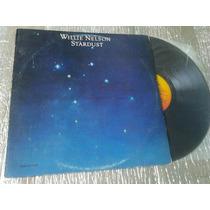 Willie Nelson Stardust