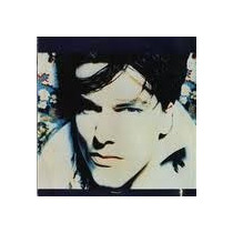 Lp - The Blow Monkeys - She Was Only A Grocer´s Daughter (im
