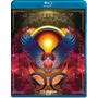 Journey - Live In Manila Blu-ray - (toto, Boston, Foreigner)