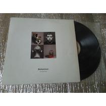 Behaviour Pet Shop Boys 1990