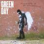 Green Day - Boulevard Of Broken Dreams [single, Import]