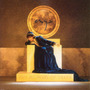 Cd Enya - The Memory Of Trees - Best Of New Age