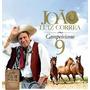 João Luiz Correa - Campeirismo 9!!!!!