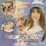 Cd Mara Maravilha - Para Os Pequeninos Vol. 3 * Lacrado Raro