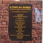 O Fino Da Bossa - O Melhor Música Popular Brasileira - 1973