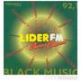 Cd / Cheia De Charme = Black Music, Baile Anos 90, Flashback