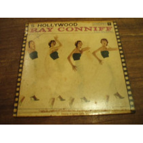 Compacto Ray Conniff - ´s Hollywood