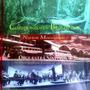 Cd / Guerra Peixe E Outros = Compositores Brasileiros