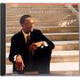 The Very Best Ramsey Lewis - 2006 - Cd - R$ 30,00