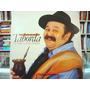 Vinil / Lp - Ivan Taborda - Humor Canto Poesia