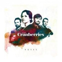 The Cranberries - Roses - Deluxe Gat. Edition [2cd] Frete Gr