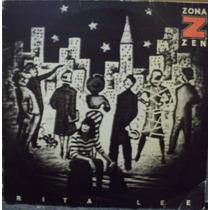 Lv.rita Lee Zona Zen(frete Grátis)