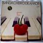 Lp Banda Cheiro De Amor - 1º Disco - 1986