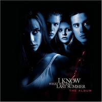 Cd-i Know What You Did Last Summer