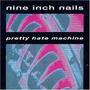Nine Inch Nails - Downward Spiral / Pretty Hate Machine