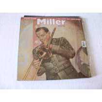 Lp Glen Miller The Army Air Force Band