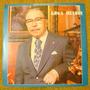 Lp Vinil Koga Melody Instrumental / Música Japonesa.