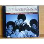 Cd Michael Jackson With The Jackson 5 Early Classics