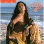 Cd Explode Coração - Trilha Sonora Internacional (1996)