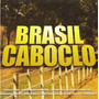 Cd Brasil Caboclo