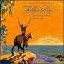 Cd Beach Boys - Greatest Hits Vol. 3 Three ( Imp. Usa ) 2000