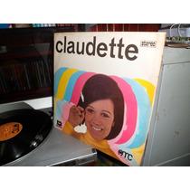 Claudete Soares - Primavera