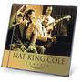 Cd Nat King Cole - Classic (2008) Novo Original Lacrado