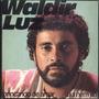 Waldir Luz - Compacto De Vinil Brincando De Amar - 1984