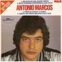 Compacto - Antonio Marcos - Ver O Video