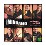 Grupo Minuano - Vai Mexer Com Você -duplo!!!!!