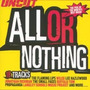 Cd Uncut - All Or Nothing : The Pick Of Month´s Best Music
