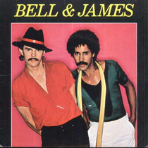 Bell & James Compacto Vinil 4 Sucessos 1978 Stereo