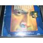 Cd Beethoven : Piano Sonatas 1, 2 E 3 Frete 8,00 R$