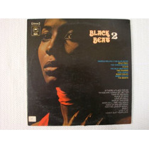 Lp - Black Beat 2 (billy Paul, O´jays, The Tramps.....)