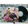 Lp- Banda Taurina - The Brave Bulls! - Audio Fidelity 1970
