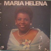 Maria Helena - Maria Helena - 1987