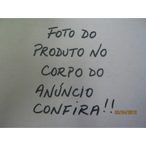 Paulo De Paula Compacto Quarto De Mansão 1977
