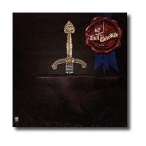 Rick Wakeman-the Myths And Legends Of King Arthu - Lp - 1975