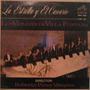 Violines De Villa Fontana - La Estrella Y El Canario Vol 7