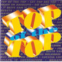 Cd Top Of The Top Coletânea Anos 90 Cd Importado U.s.a