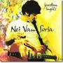 Cd Nei Van Soria - Jardim Ingles ( 1998 )