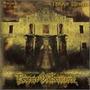 Essence Of Existence - Terra Mentis - Gothic Black Metal