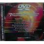Cd Super Audio & Professional Test Disc - Frete Gratis