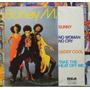 Boney M. Sunny - Compacto Vinil Rca Victor 1977 Estéreo