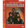 Dvd Marmalade - The Very Best Of Original Lacrado Pronta Ent