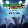 Raça Negra - Seu Amor Já Terminou- 1994 - Rge - Vinil Lp