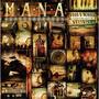 Cd Maná - Você É Minha Religião (2012) Novo Original