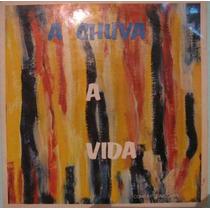 Conjunto Arco-íris - Célia Cavalcanti - Compacto - 1970