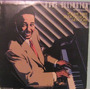 Duke Ellington - Volume Three Studio Sessions New York 1962