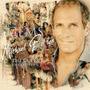 Cd Michael Bolton - Gems: The Duets Collection (promocional)